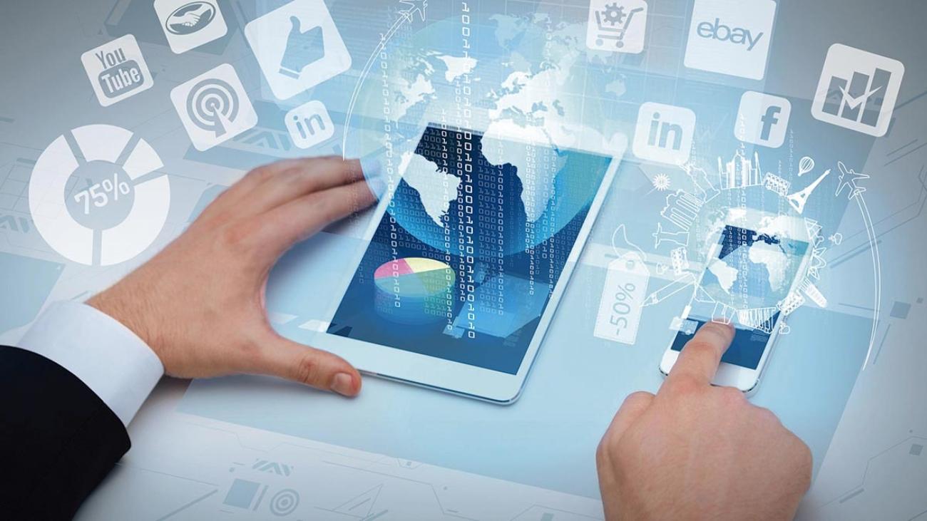 marketing-digital-MEDICIÓN1
