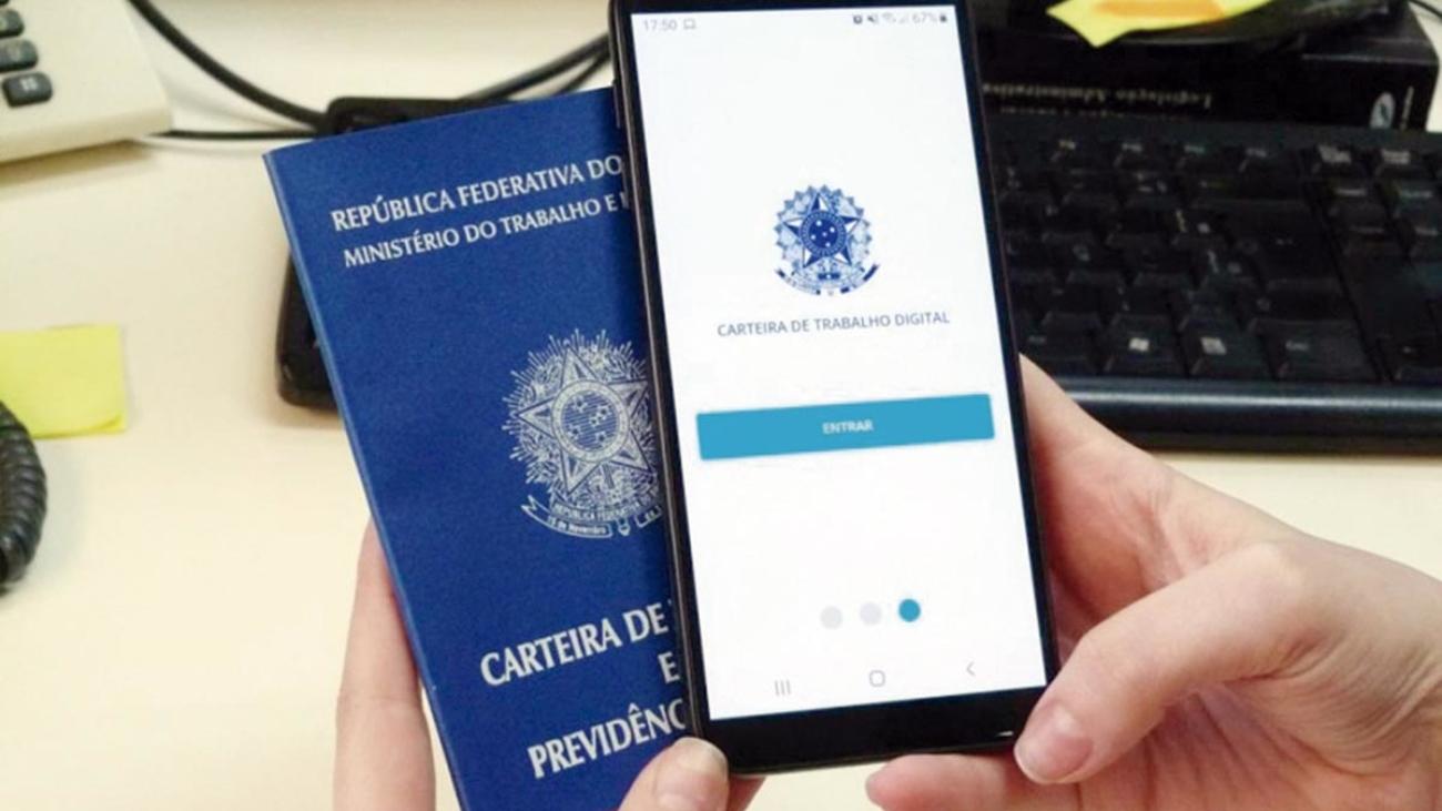 65ddeb52271d78_Setor_de_Identifica____o_de_Mercedes_orienta_sobre_Carteira_de_Trabalho_Digital