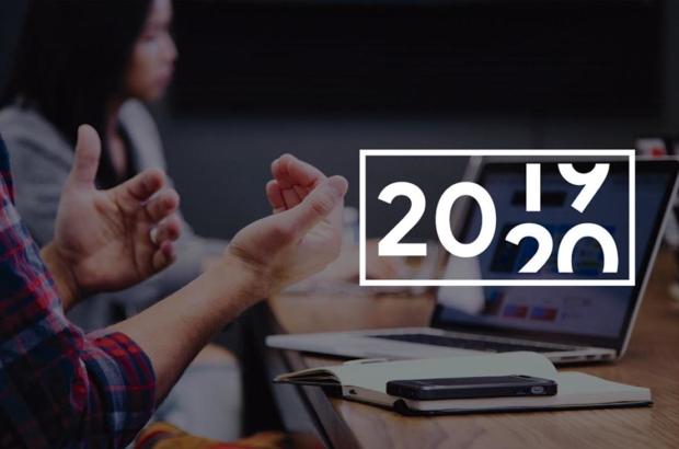 Como foi o 2019 da sua empresa - Professar - Jornal Plural-1