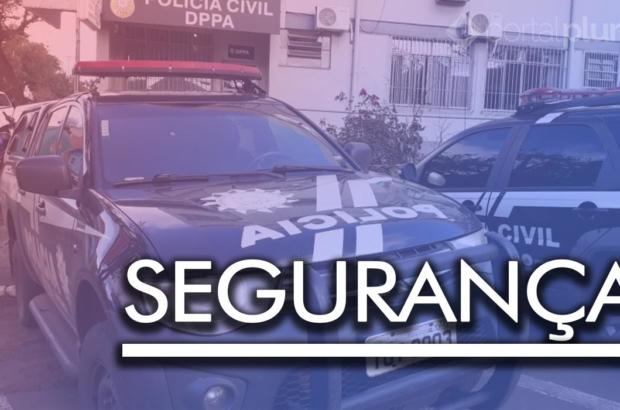 segurança plantão policia 3