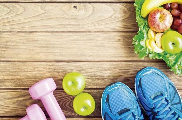 atividade-fisica-e-alimentacao-saudavel