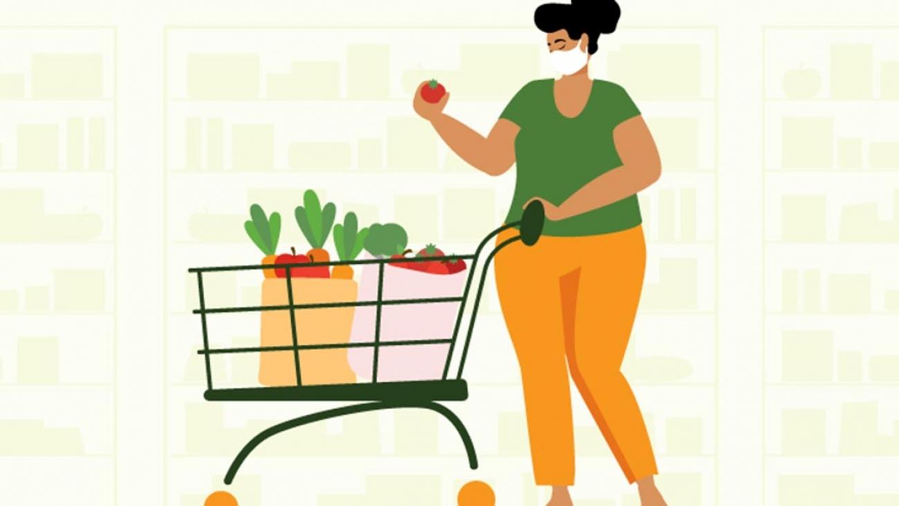 Imagem-Texto-Por-que-a-obesidade--um-fator-de-risco-para-pessoas-com-Coronavrus-2
