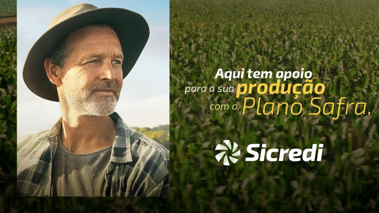 Sicredi_Plano Safra