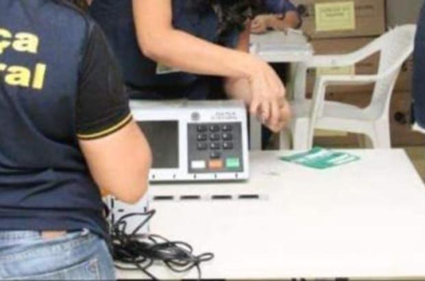 bahianoar-eleicoes-2020-tse-lacra-sistema-eletronico-que-sera-usado-nas-votacoes-justica-eleitoral