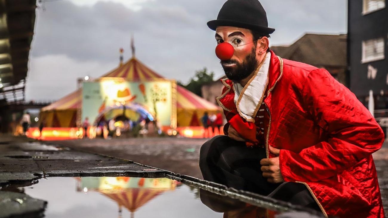 Exposição Santa Maria Sesc Circo - Fotógrafo Ronald Mendes_1 (1)