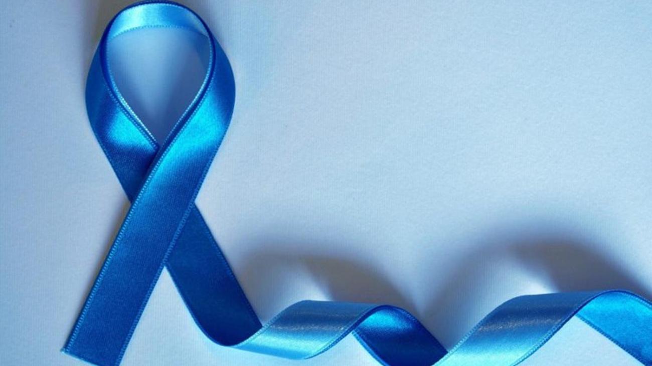 blue-ribbon-3778232_1920-800x500