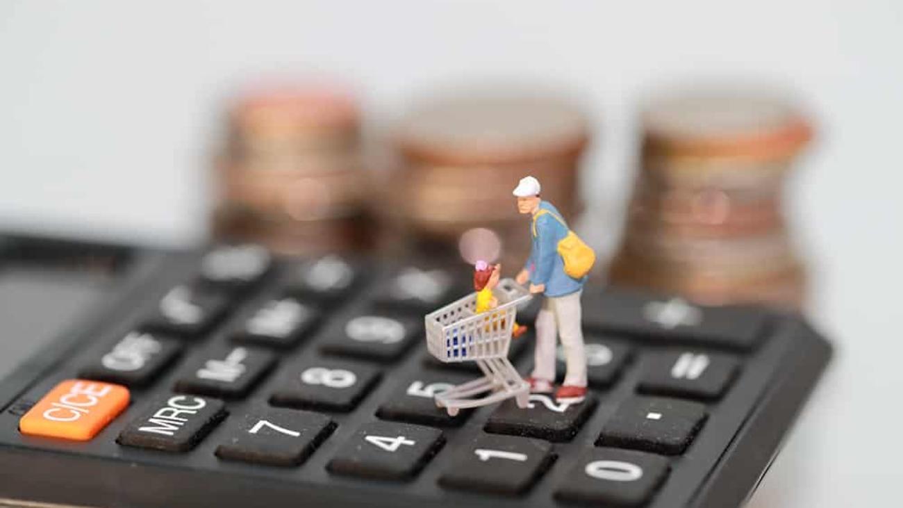 tributacao-icms-e-commerce