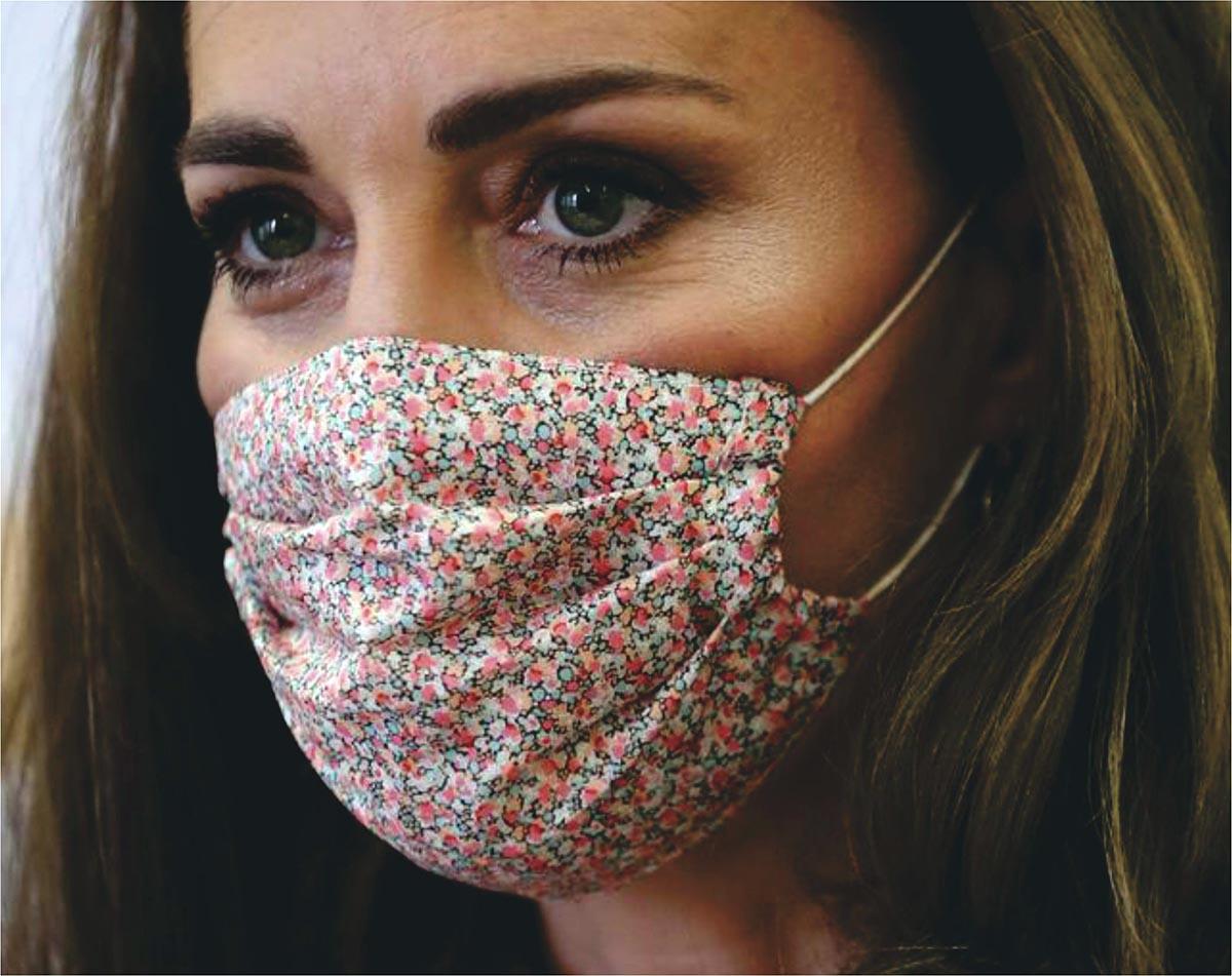UM ANO DEPOIS: Não cumprimento dos protocolos contribui para situação da pandemia