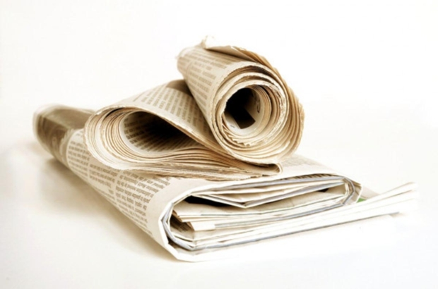 depositphotos_2748491-stock-photo-newspaper