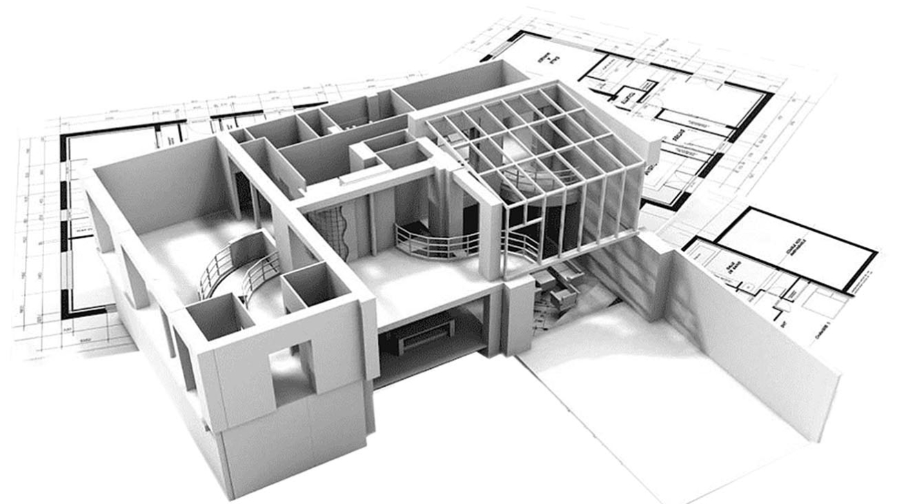 png-transparent-building-design-workshop-ltd-architectural-engineering-company-project-building-angle-company-building