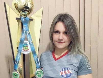 Barbara Canheski