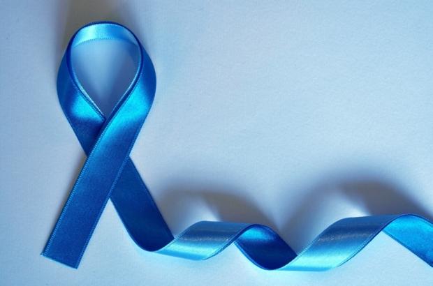 azul autismo