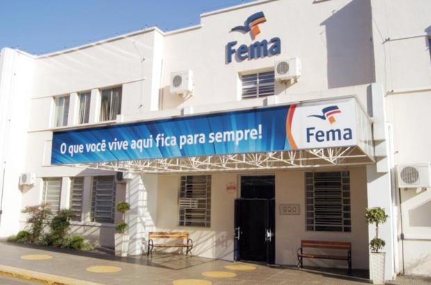 Unidade-I-da-FEMA-Nova-1024x575-1024x575